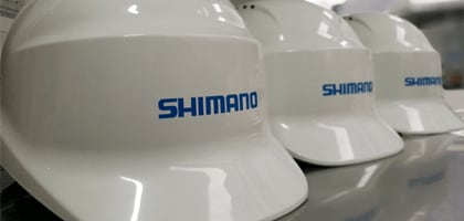 Corporate Site | SHIMANO